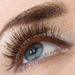 濃い眉毛だって綺麗に素敵になれるメイクをまとめてみました!のサムネイル画像