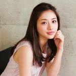 大人気女優石原さとみ♡実は、月9出演が多い女優さんだった・・・のサムネイル画像