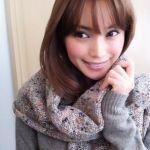 首元を暖かくしてくれるマフラー☆どんなマフラーがおすすめ?のサムネイル画像