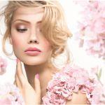 大人のピンクの使い方。甘すぎない春色メイクを作るマストコスメをご紹介♡のサムネイル画像
