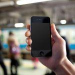今では1人1台の時代です!おすすめのスマートフォンを紹介します☆のサムネイル画像