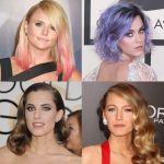 《カラーヘアカタログ》2016年の流行カラーを先取りしましょ♪のサムネイル画像