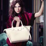 上品スタイルになれると人気!【ロンシャン】のおすすめバッグ特集のサムネイル画像