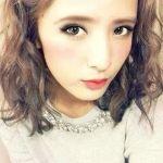 E-Girls、Flowerのパフォーマー藤井萩花さんの私服をまとめてみたのサムネイル画像