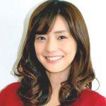 美容師おすすめ!可愛くみえる倉科カナのショートヘアスタイル【画像】のサムネイル画像