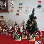 今年のクリスマスにマネしたい!おしゃれなクリスマス飾り画像☆のサムネイル画像