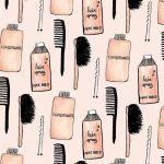 髪は女性の命!風に乗ってふわりと香る、いい香りのシャンプーを紹介のサムネイル画像