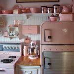 もっと凝った料理が出来ちゃう♪おすすめのオーブントースター♡のサムネイル画像