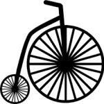 もうすぐ春ですね。出かけるならおしゃれな自転車で出かけませんか?のサムネイル画像