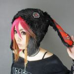 あなたの休日をおしゃれな帽子でコーディネートしてみませんか☆のサムネイル画像