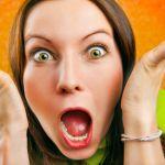 ある日突然愕然とした?!「40代になっても独身の私はおかしいの?」のサムネイル画像