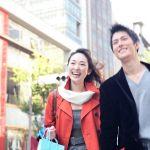 オモシロ東京デートスポット!マンネリ化してきたデートに旋風が!のサムネイル画像