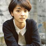 ドラマ「ごめんね青春!」でキレキレな演技をみせた!満島ひかりさんのサムネイル画像