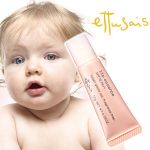 エテュセのリップでプルプルの唇に!エテュセのリップをご紹介!のサムネイル画像