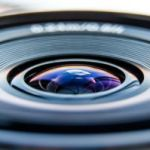 一眼レフとミラーレスカメラの違いってなに?どんなのがあるの?のサムネイル画像