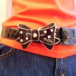 身に付けたいファッションアイテム☆おすすめのベルトを紹介します☆のサムネイル画像