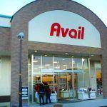 今や欠かせないブランド、しまむらとアベイルの魅力をご紹介!のサムネイル画像