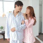 快眠には必須のアイテムです!おしゃれなパジャマを紹介します☆のサムネイル画像