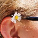 おすすめの耳の掃除機は?耳かきが苦手でもこれなら安心安全!のサムネイル画像