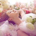 ポールジョーの新作コスメでロマンティックな春を先取りしちゃおう♡のサムネイル画像