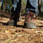 楽しい登山のための登山靴!賢い登山靴の選び方ってどんなもの?のサムネイル画像