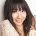 【検証】AKB48の中心メンバー・柏木由紀さんは本当にかわいいのか?のサムネイル画像