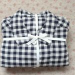 【無印良品のパジャマ】肌触り&コスパ抜群のパジャマでぐっすりのサムネイル画像