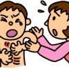 病院にいく時間がない方に。アトピー性皮膚炎を市販薬で治す。のサムネイル画像
