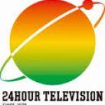 【感動!】24時間テレビの歴代マラソンランナーを一挙紹介します!!のサムネイル画像