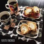 北欧を代表するデザイン「マリメッコ」のウニッコ柄にかわいい!のサムネイル画像
