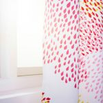 センスあるお部屋にするなら、北欧デザインのIKEAのカーテンのサムネイル画像