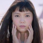 宮崎あおいさんのCMでお馴染みの『SUGAO』のCCクリームの魅力のサムネイル画像