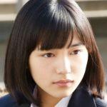 爽やかさNO.1!世間が絶賛する川口春奈のショートヘア画像のサムネイル画像