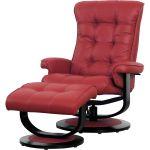 こんなにおしゃれ!お得な家具やさんニトリのチェアいろいろ!のサムネイル画像