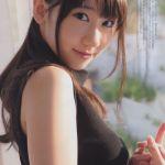 【柏木由紀さんまとめ】柏木由紀さんの画像や動画をまとめました☆のサムネイル画像