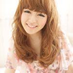 【保存版】可愛いパーマのヘアカタログ♪長さ別にまとめてみました☆のサムネイル画像