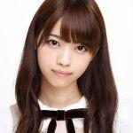 【乃木坂46】西野七瀬がこれまでに出演したテレビドラマとは?のサムネイル画像