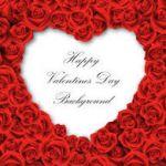 もうすぐバレンタインデー!まだ間に合う!!2016年人気チョコの紹介のサムネイル画像