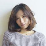 【女優】市川由衣が結婚を発表!!結婚相手はあの有名俳優!?のサムネイル画像