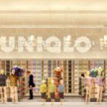 バリエーションも履き心地も。ユニクロのショーツで毎日を楽しく!のサムネイル画像