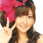 身長180オーバーのアイドル!元Berryz工房の熊井友理奈さんの身長のサムネイル画像
