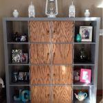 ikeaの人気な棚はこれ!おしゃれで自由なカスタム術をまとめました!のサムネイル画像