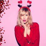 バレンタインにぴったり! 春の新作アクセサリー・小物特集のサムネイル画像