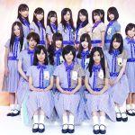 乃木坂46がこれまでに発売したシングル曲をまとめてみました!のサムネイル画像