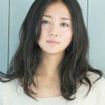 木村文乃さんと今熱愛している人はどこの誰なのでしょうか?!のサムネイル画像