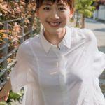 【画像】ショート〜ロング、まとめ髪まで!綾瀬はるかの髪型アレコレのサムネイル画像
