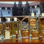 フィレンツェ発祥の由緒ある香り【サンタマリアノヴェッラ】の香水のサムネイル画像