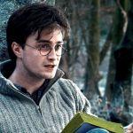 【大変身!】ハリーポッターを演じていた子役たちの現在は……?のサムネイル画像