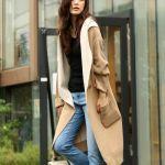 2015年に流行した秋冬服!2015年流行ったものってなんだろう?のサムネイル画像