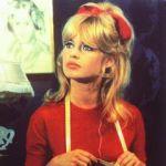 女優から学ぶ!フレンチ・ロリィタ・メイクでとことんガーリィにのサムネイル画像